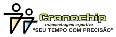 Cronochip